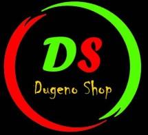 DuGeNo ShOP