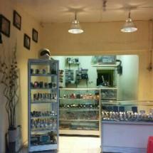 Roxanne Shop