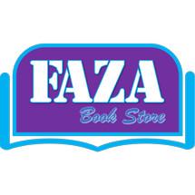 FAZA BOOK STORE