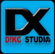 DIKO STUDIO