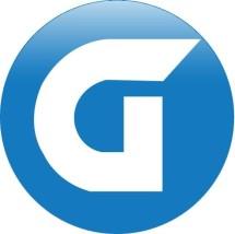 Galaxy Tech