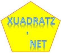 XuadratZ.net