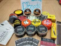 D'Pomade Shop