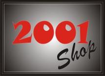 2001Shop