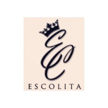 Escolita collection