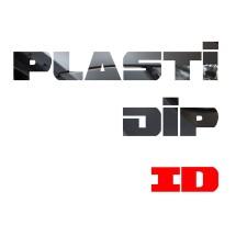 Plastidipid
