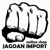 Jagoan Import