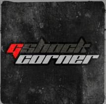 Gshock Corner