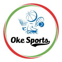 Oke Sports