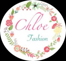 chloe clothings
