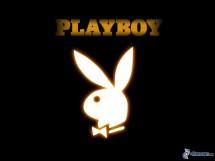 Playboy Store