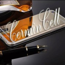 CERMINCELL