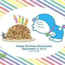 DoraemonJember