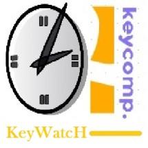 Keycomp.