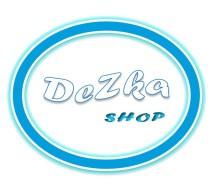 DeZka Shop