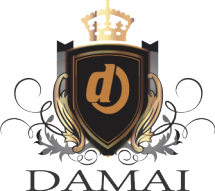 Damai-tbk