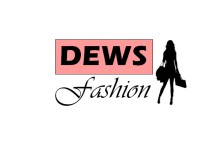 Dews Fashion