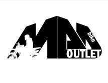 MaDirtBike Outlet