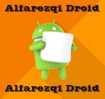 Alfarezqi-Droid
