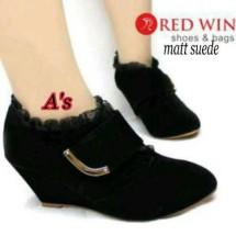 wardah shoes