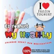 JH Frozen Foods