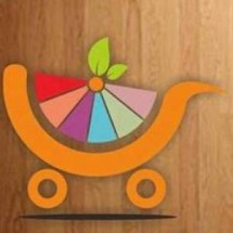 D'Orange Store