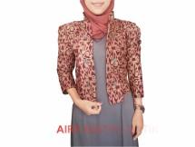 airy batik