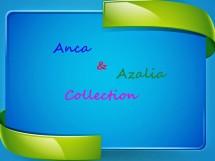 Koleksi Ancazalia