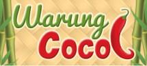 Warung Cocol
