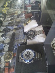 shop babang Al