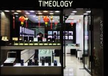 Timeology