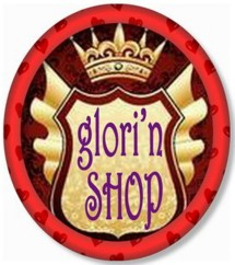 glorin shop