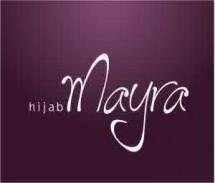 Hijab Mayra