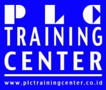 PLC TRAINING CENTER
