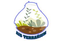 AIS Terrarium