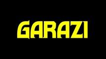 Garazi156