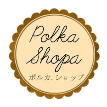 Polka Shopa