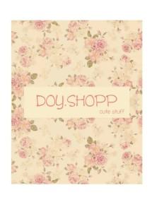 Doy Shop