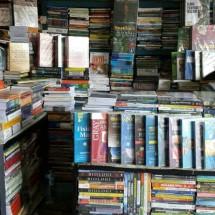 Dori bookstore