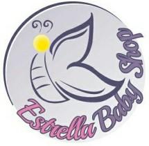 Estrella BabyShop