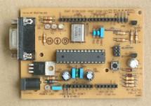 ricky electrotechnics