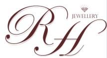 RH JEWELLERY
