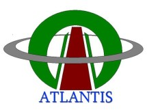 Atlantis-Shop