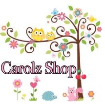 Carolz Shop