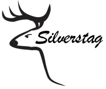 Silverstag Leather