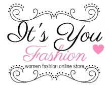 ITS YOU FASHION BOUTIQUE