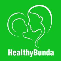 Healthy Bunda
