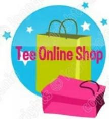 Tee OnlineShop