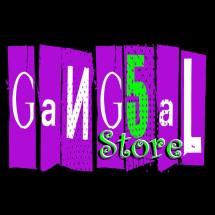 Gangsal Store