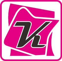 Khumair4 Shop